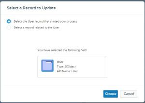 ProcessBuilderUpdateRecord