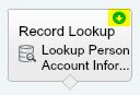 RecordLookupStarting.JPG