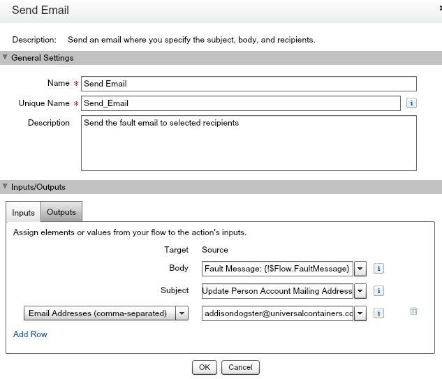 SendMail.JPG