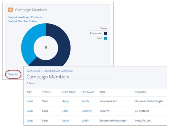 CampaignMembers.JPG