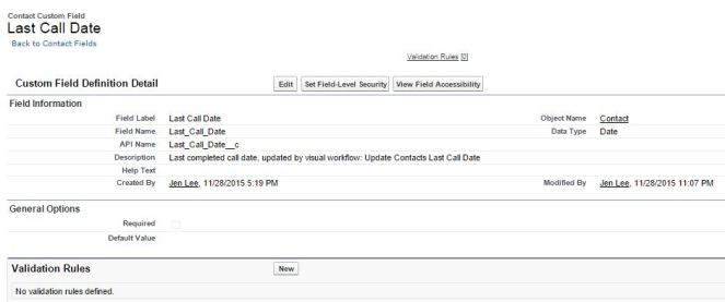 ContactCustomField-LastCallDate.JPG