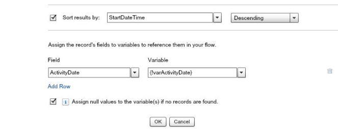 LastEventDate-RecordLookup2