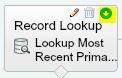 LastEventDate-RecordLookupStartingElement.JPG