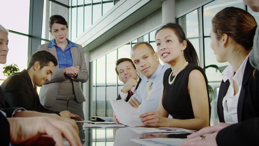 MeetingImage