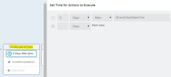 PBUpdateLastEventDate-ScheduledAction.JPG
