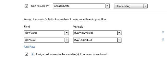 UpdateContactHistoryObjectVisualFlow-RecordLookup2.JPG