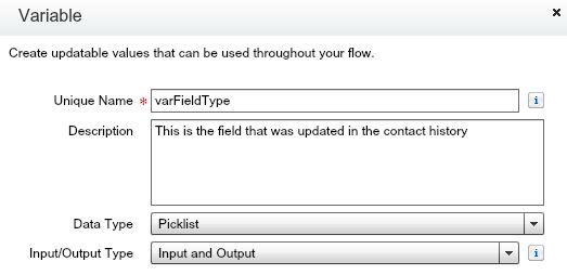 UpdateContactHistoryObjectVisualFlow-varFieldType.JPG