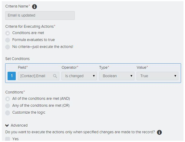 UpdateContactHistoryProcessBuilder-EmailUpdate.JPG