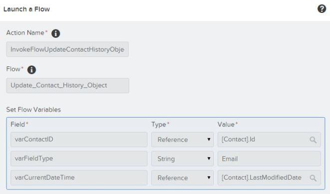 UpdateContactHistoryProcessBuilder-EmailUpdated-ImmediateAction-InvokeFlow.JPG