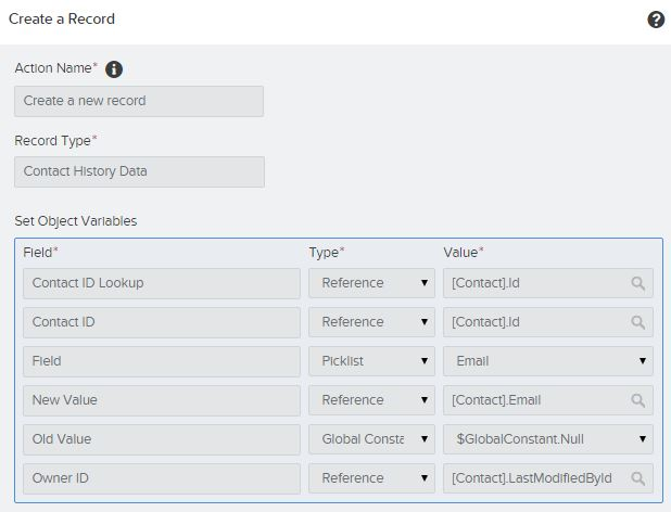 UpdateContactHistoryProcessBuilder-NewContact-CreateNewRecord.JPG
