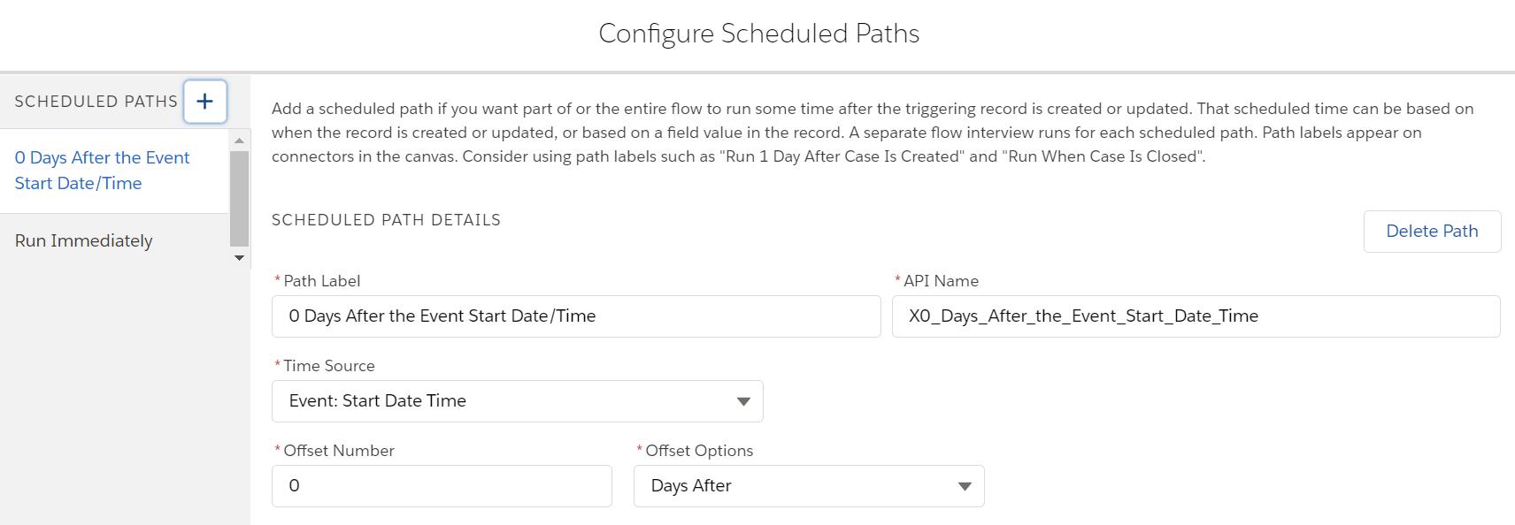 UpdateContactLastEventDate-AfterEventSave-ConfigurePath