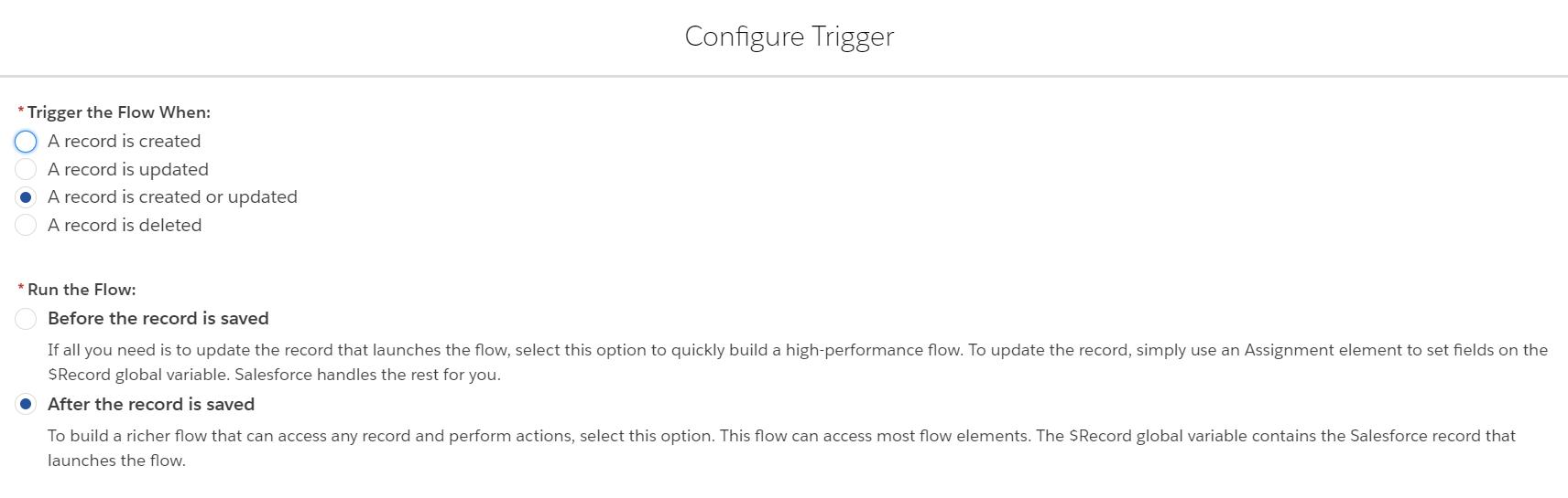 UpdateContactLastEventDate-AfterEventSave-ConfigureTrigger