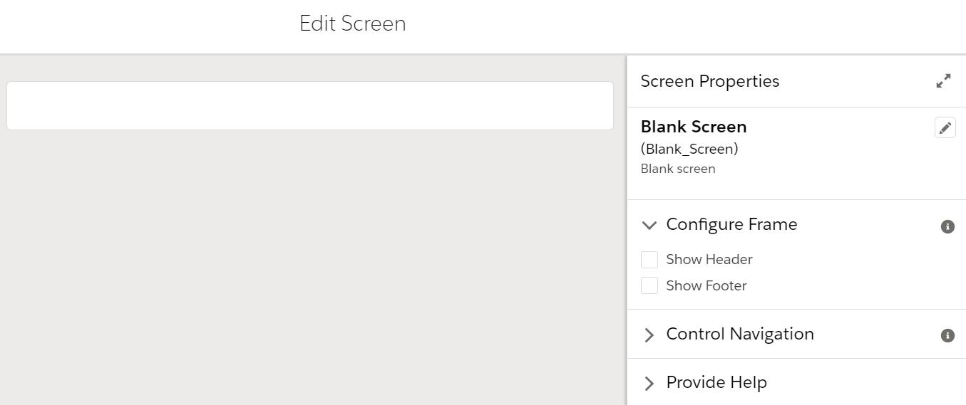 UpdateContactLastEventDate-PrimaryContact-Screen