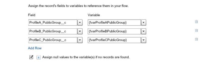 AssignUsertoPublicGroupFlow-RecordLookup-ProfileAssignment2.JPG