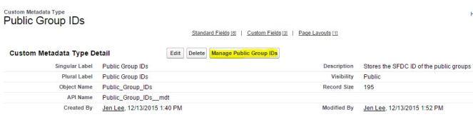 CustomMetadataType-PublicGroupID-CreateData.JPG