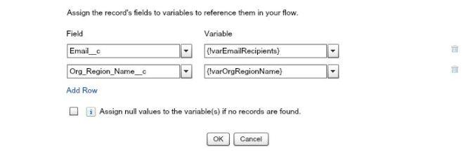 CustomMetadataType-RecordLookup1.JPG