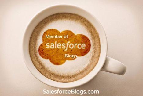 SalesforceBlogs_Member