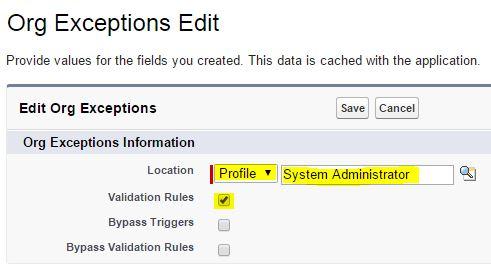 CustomSettings-AddProfile.JPG