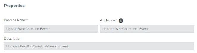 ProcessBuilder-UpdateWhoCount-Properties.JPG