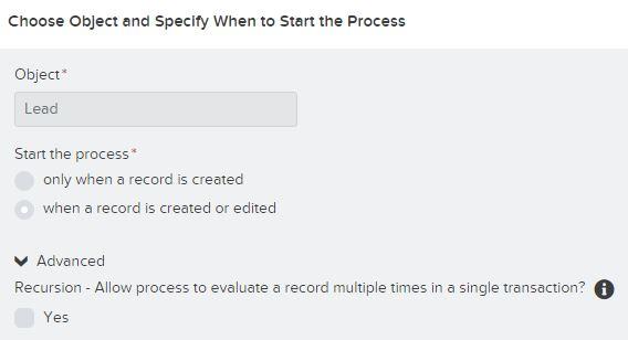 ProcessBuilder-LeadObject.JPG