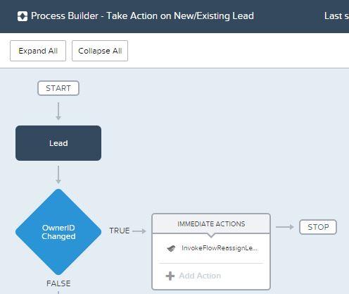 ProcessBuilder-TakeActiononNewExistingLead.JPG