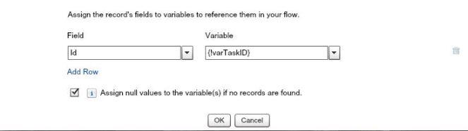 ReassignLead-RecordLookupTask1.JPG