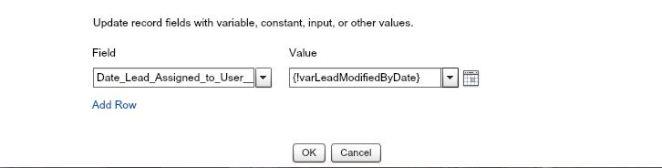 ReassignLead-RecordUpdateStampDateField1.JPG
