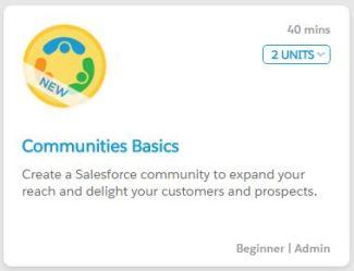 CommunityBasics.JPG