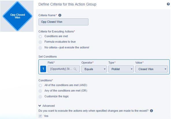 ProcessBuilder-CriteriaNode.JPG