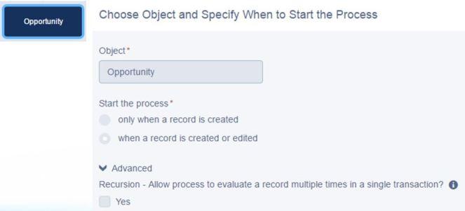 ProcessBuilder-OppObject.JPG
