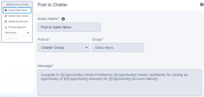 ProcessBuilder-PostToChattter.JPG