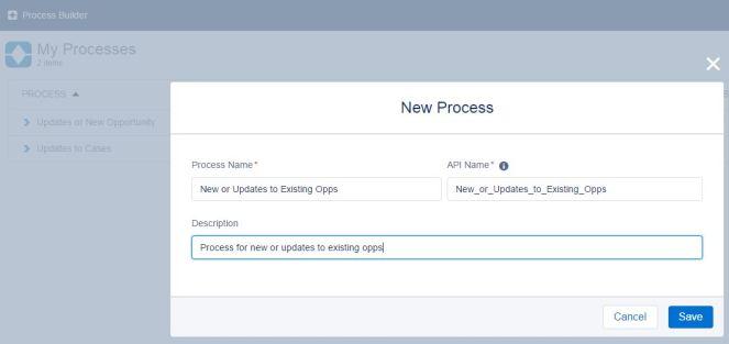 ProcessBuilder-Properties.JPG