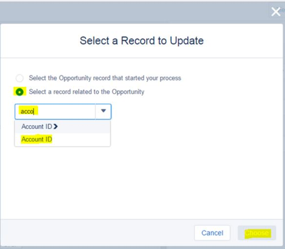 ProcessBuilder-SelectAccountID.JPG