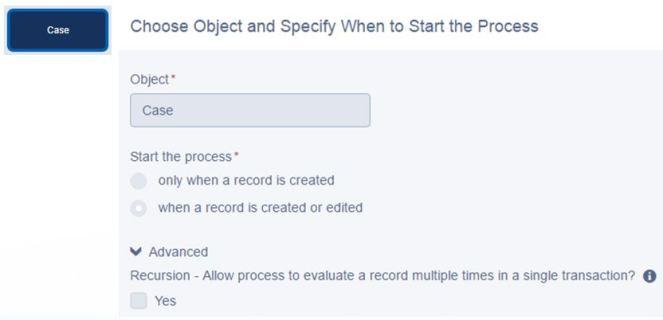 ProcessBuilder-ServiceCloud-CaseObject.JPG