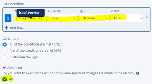 ProcessBuilder-ServiceCloud-CriteriaNode1-SetConditions.JPG