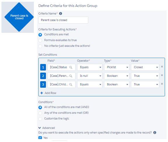 ProcessBuilder-ServiceCloud-CriteriaNode1