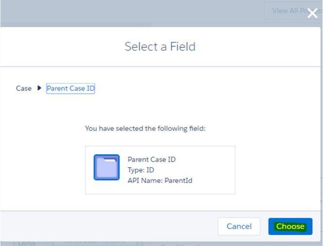 ProcessBuilder-ServiceCloud-ParentCaseID.JPG