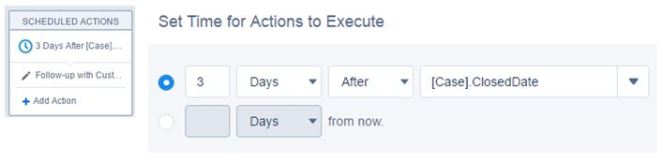 ProcessBuilder-ServiceCloud-ScheduledAction.JPG