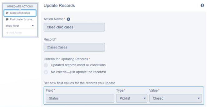 ProcessBuilder-ServiceCloud-UpdateRecord-ChildCases.JPG