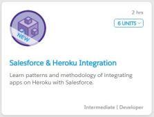 SalesforceHerokuIntegration.JPG