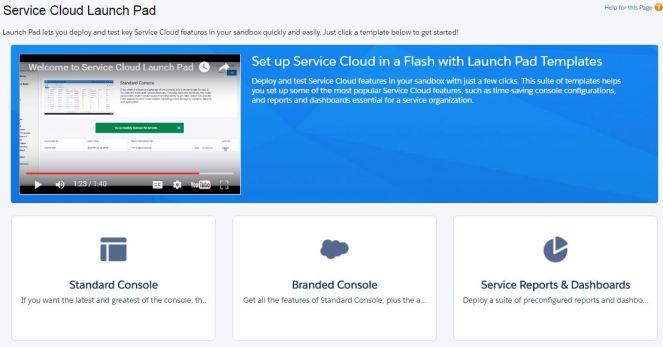 ServiceCloudLaunchPad.JPG