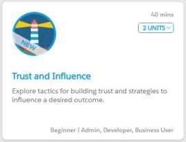 TrustandInfluence.JPG