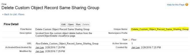 Delete Custom Object Record Same Sharing Group -reference in VF.JPG