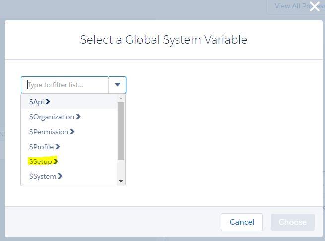 SystemVariables-Setup.JPG