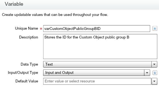 varCustomObjectPublicGroupBID