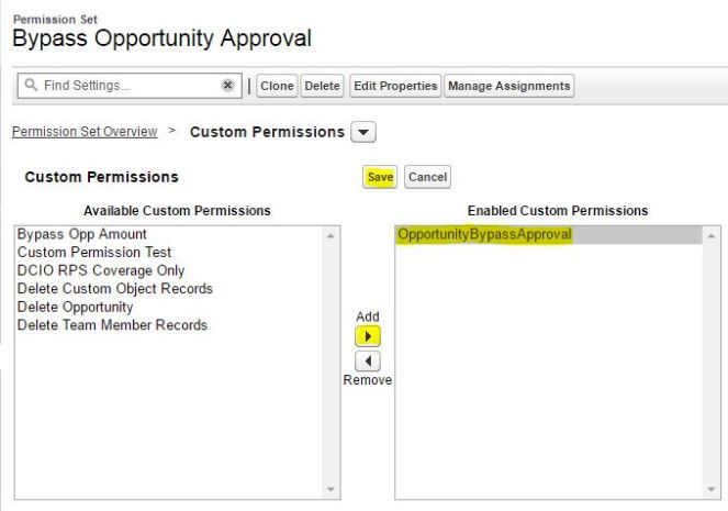 BypassOpportunityApprovalPermissionSet-SelectCustomPermissions.JPG