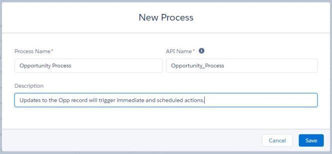 OpportunityProcess-ProcessBuilder.JPG