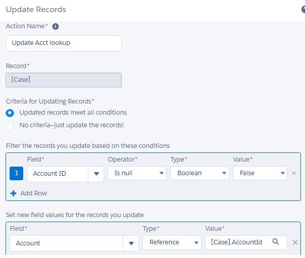 ProcessBuilder-UpdateOpenCasesbyPriority-SecondCriteria-FirstImmediate.JPG