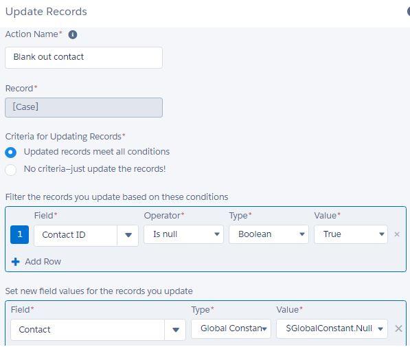 ProcessBuilder-UpdateOpenCasesbyPriority-ThirdCriteria-SecondImmediate.JPG