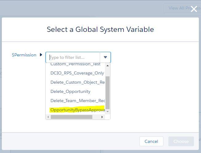 UpdateOpportunitiesProcessBuilder-1stCriteriaNode-Formula-CustomPerm.JPG